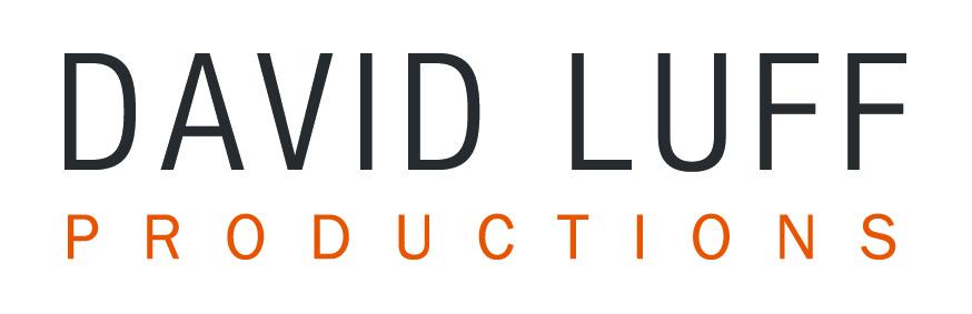 David_Luff_Productions_onlight_CMYK